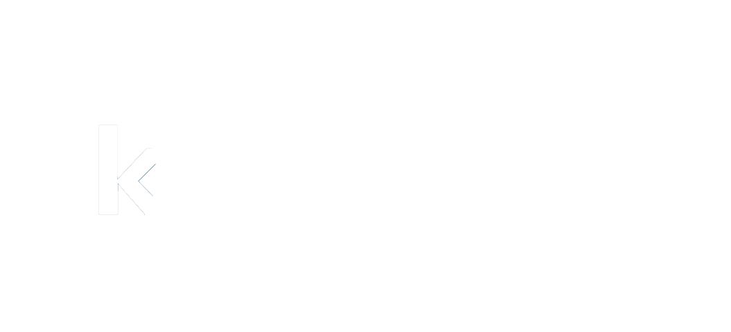 fitness_kraftwerk