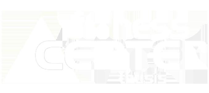 fitnesscenter_thusis