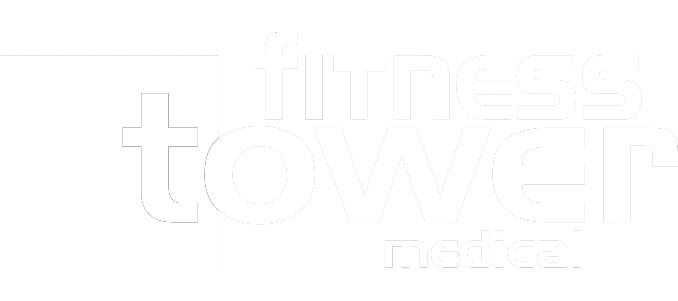 fitnesstower_neg